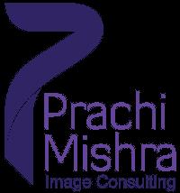 Prachi Mishra Image Consulting